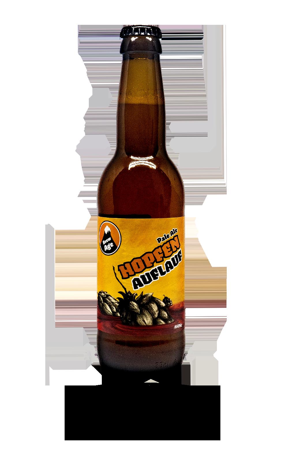 brewage