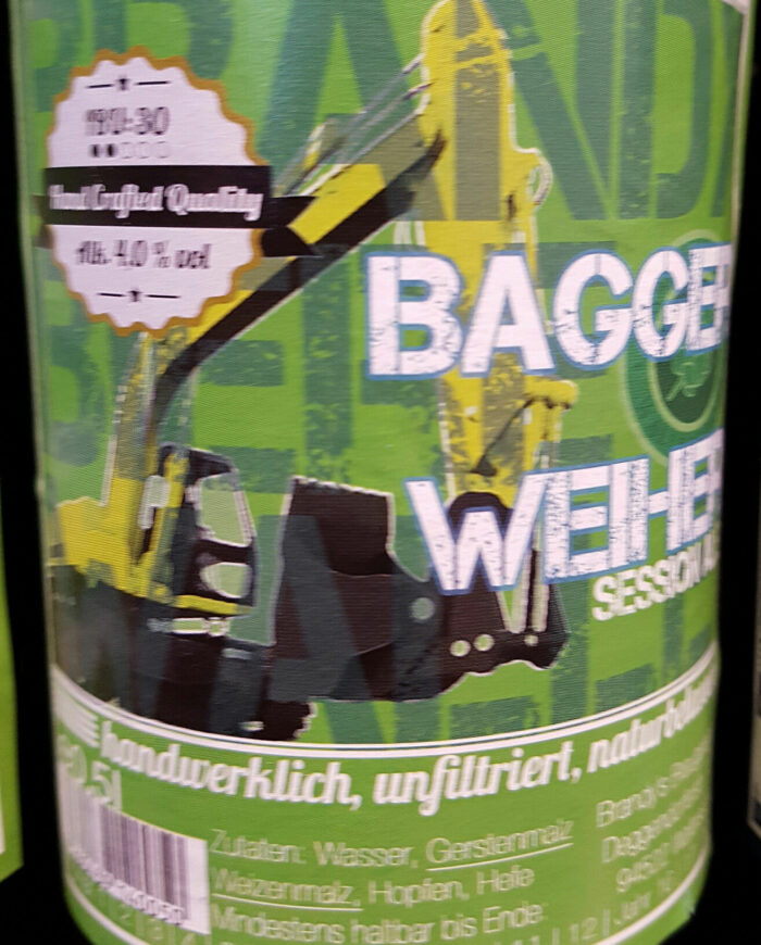 craftbeer-dealer.com_brandys_braugarage_bagger_weiher_ipa
