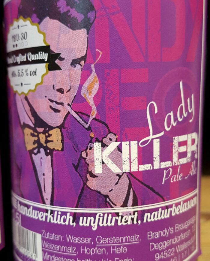 craftbeer-dealer.com_brandys_braugarage_ladykiller