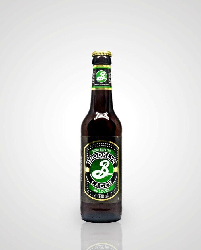 Black Diamond Moesaic Session IPA – Craft Beer Online Shop by ...