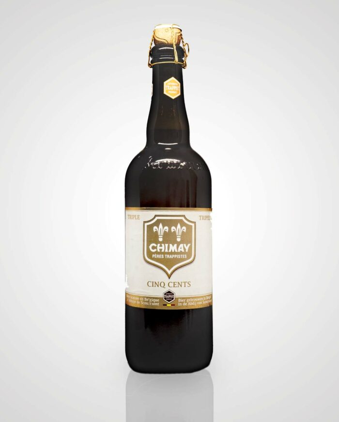 craftbeer-dealer.com_chimay_cinq_cents