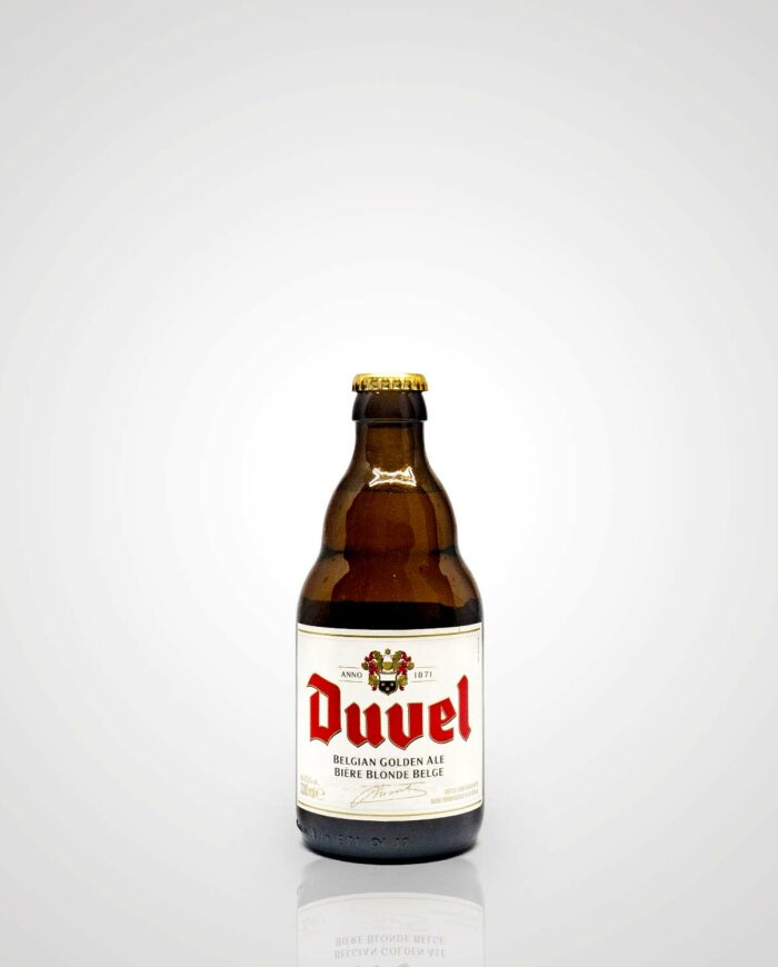 craftbeer-dealer.com_duvel