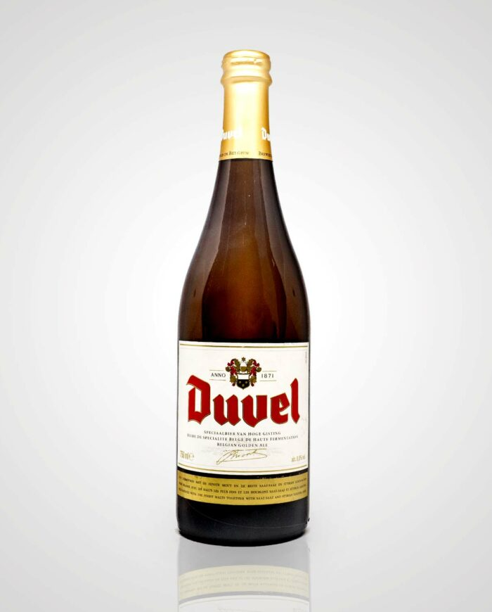 craftbeer-dealer.com_duvel0,75