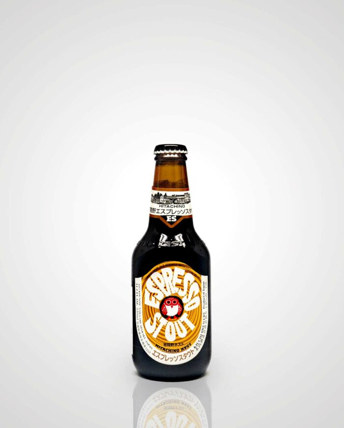 craftbeer-dealer.com_hitachino_espresso_stout