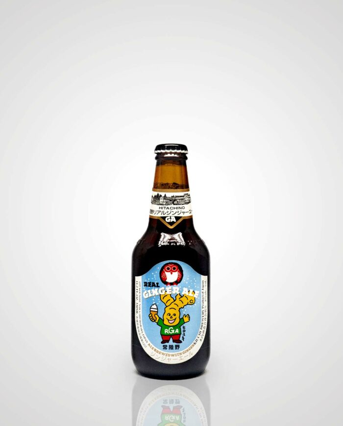 craftbeer-dealer.com_hitachino_ginger_ale