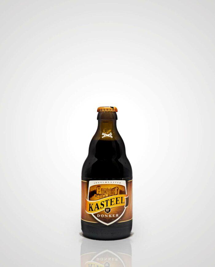 craftbeer-dealer.com_kasteel_donker