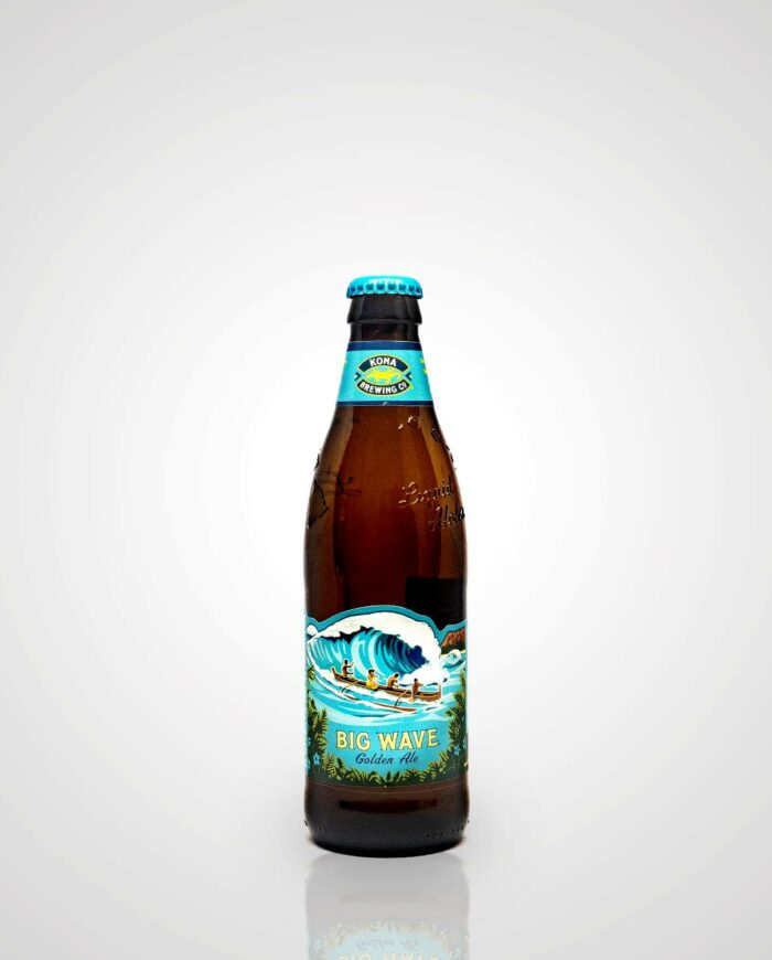 craftbeer-dealer.com_kona_big_wave