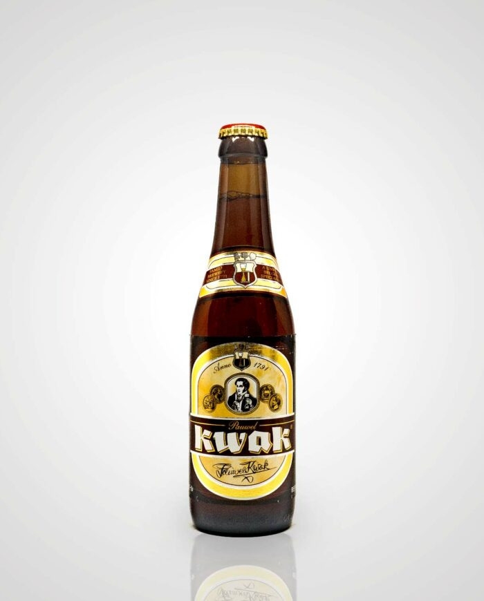 craftbeer-dealer.com_kwak