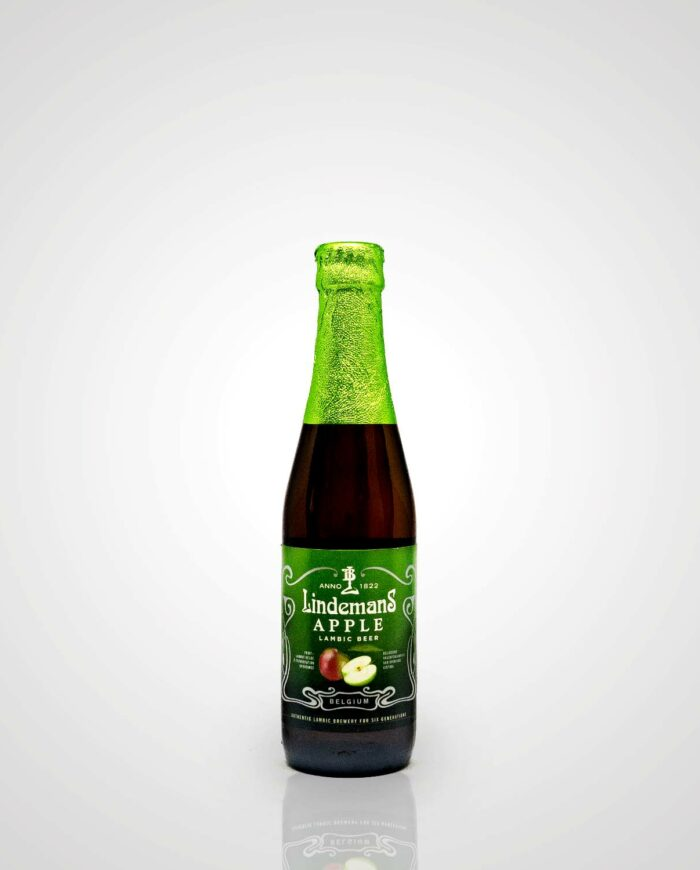 craftbeer-dealer.com_lindemans_apple