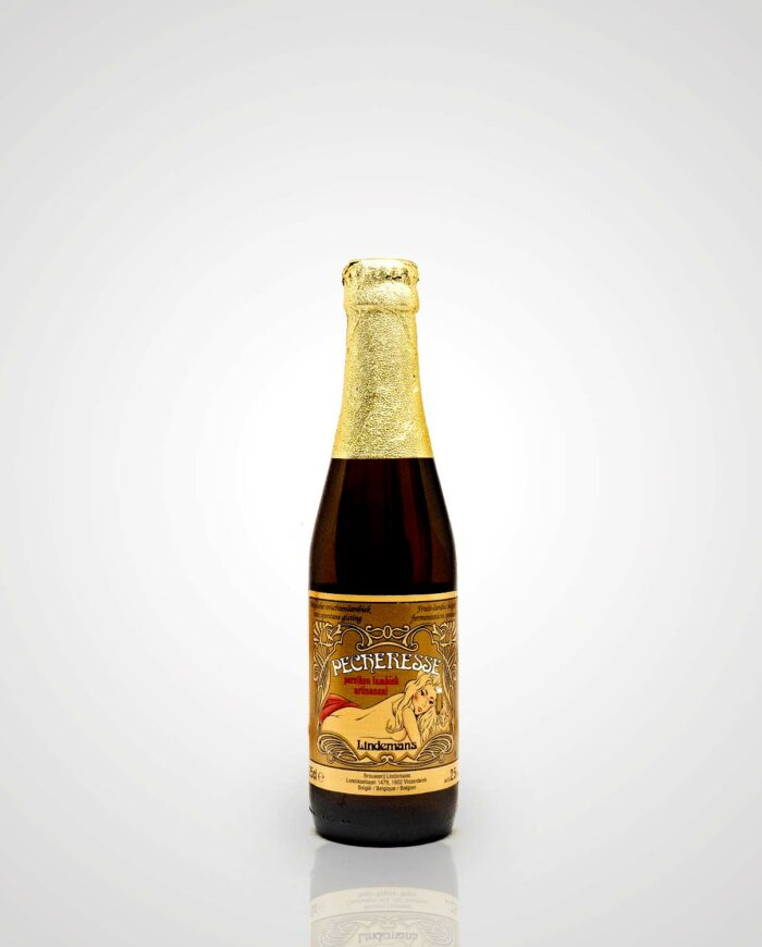 craftbeer-dealer.com_lindemans_pecheresse