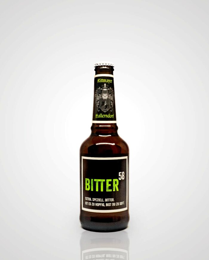 craftbeer-dealer.com_rittmayer_bitter58