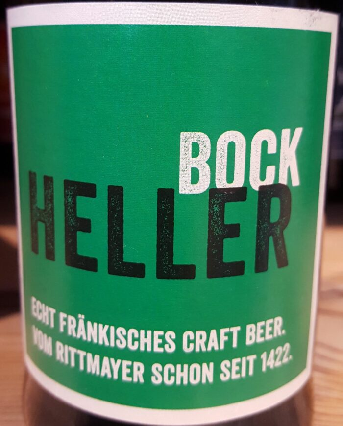 craftbeer-dealer.com_rittmayer_heller_bock