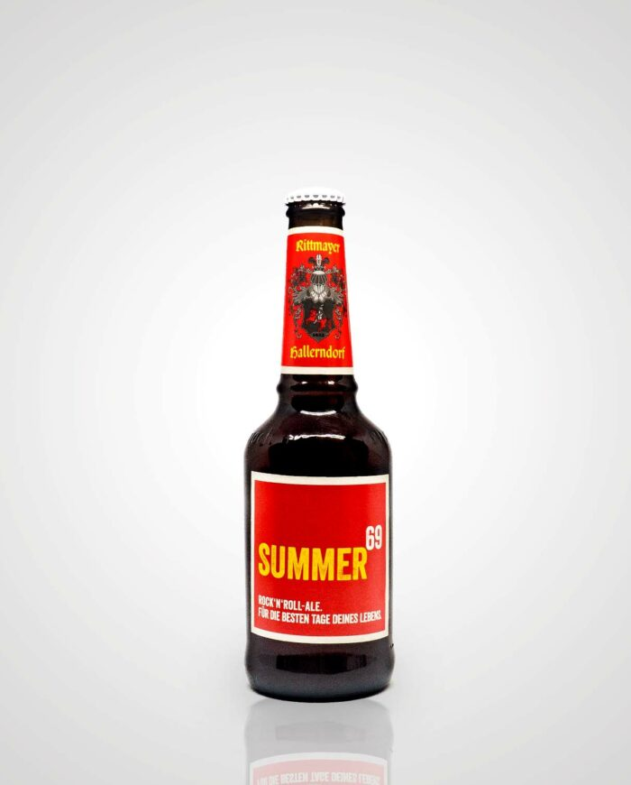 craftbeer-dealer.com_rittmayer_summer69