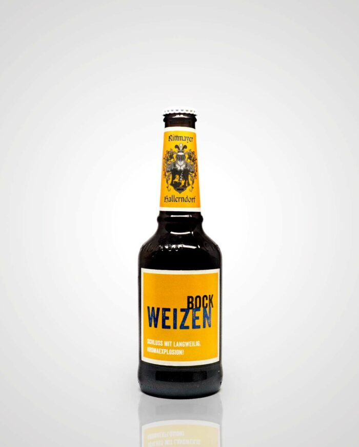 craftbeer-dealer.com_rittmayer_weizenbock