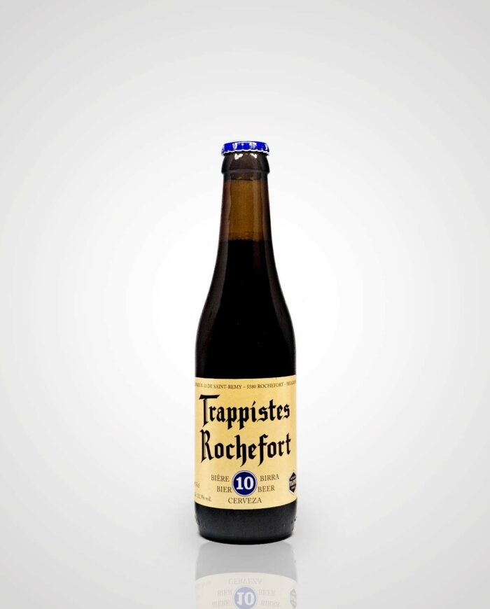 craftbeer-dealer.com_rochefort10