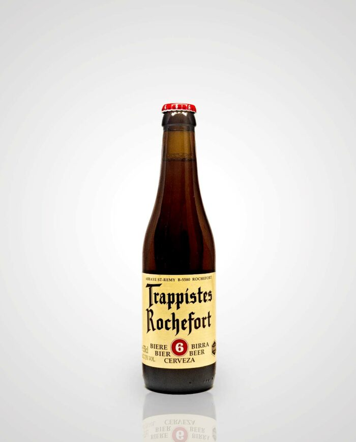 craftbeer-dealer.com_rochefort6