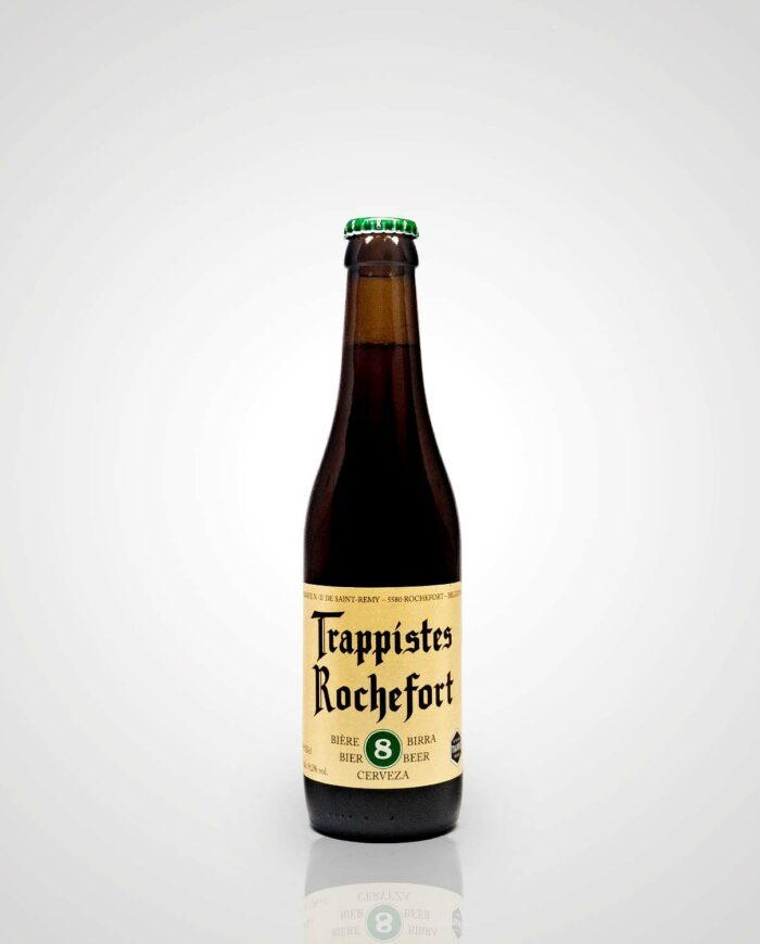 craftbeer-dealer.com_rochefort8