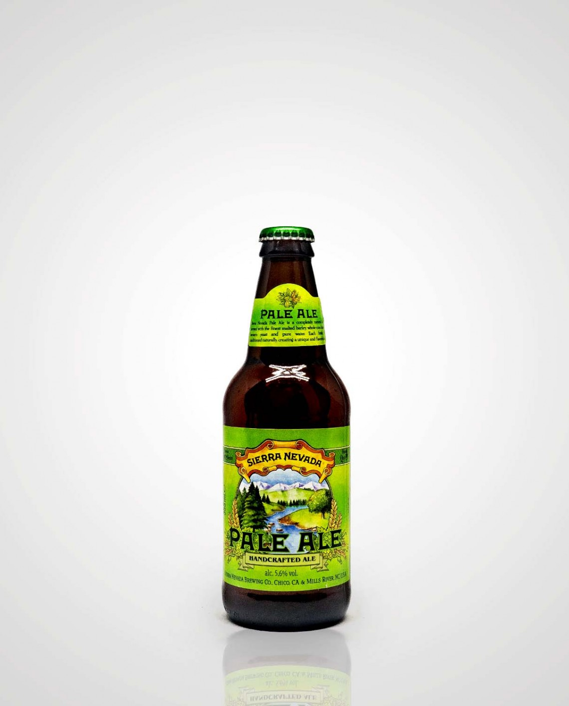 craftbeer-dealer.com_sierra_nevada_pale_ale
