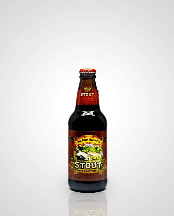 craftbeer-dealer.com_sierra_nevada_stout