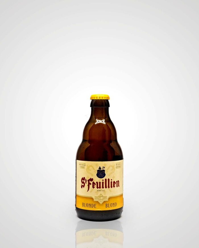 craftbeer-dealer.com_st.feuillien_blonde