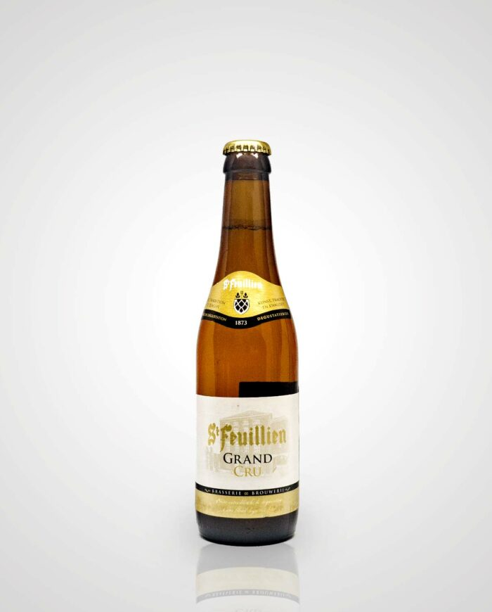 craftbeer-dealer.com_st.feuillien_grand_cru