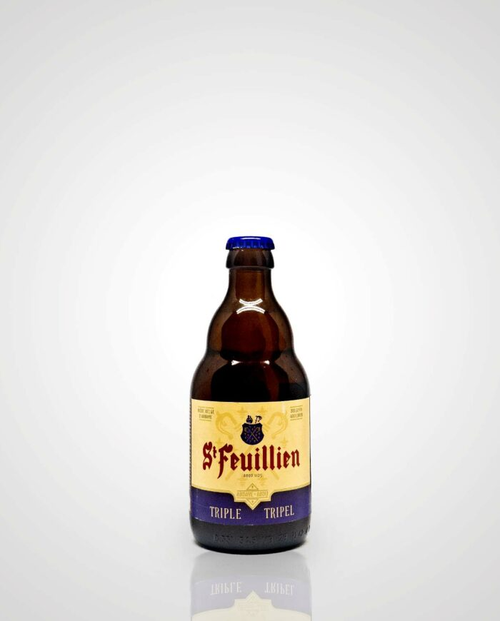 craftbeer-dealer.com_st.feuillien_triple