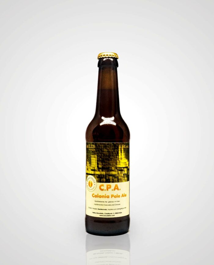 craftbeer-dealer.com_braustelle_CPA