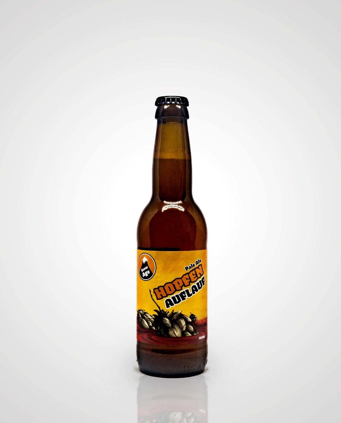 craftbeer-dealer.com_brew_age_hopfenauflauf