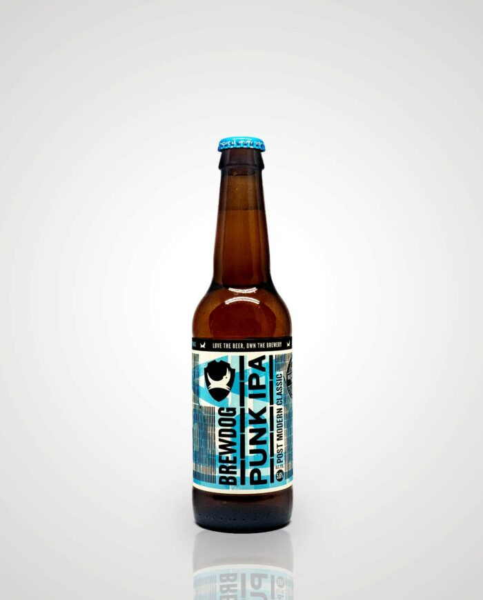 craftbeer-dealer.com_brewdog_punk_ipa