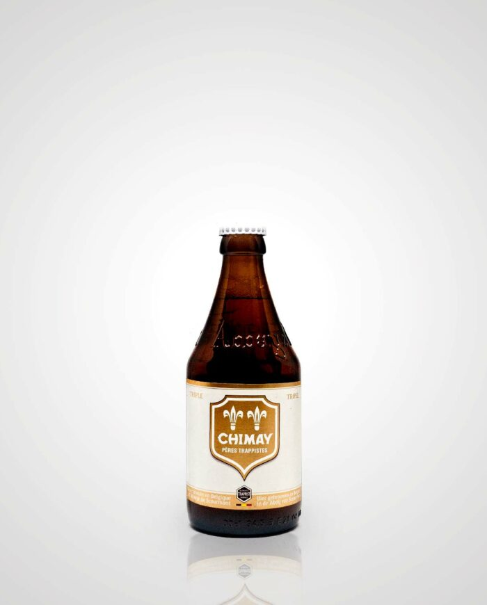 craftbeer-dealer.com_chimay_tripel