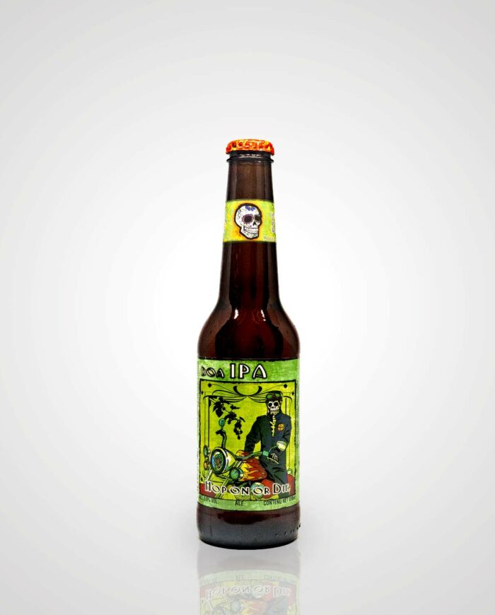 craftbeer-dealer.com_dotd_ipa
