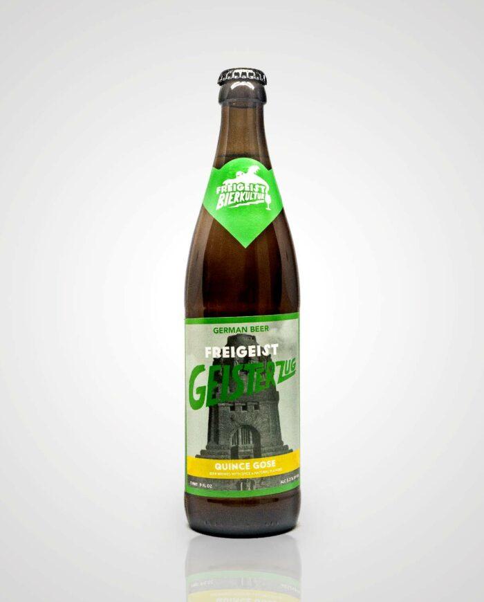 craftbeer-dealer.com_freigeist_geisterzug_quince_gose