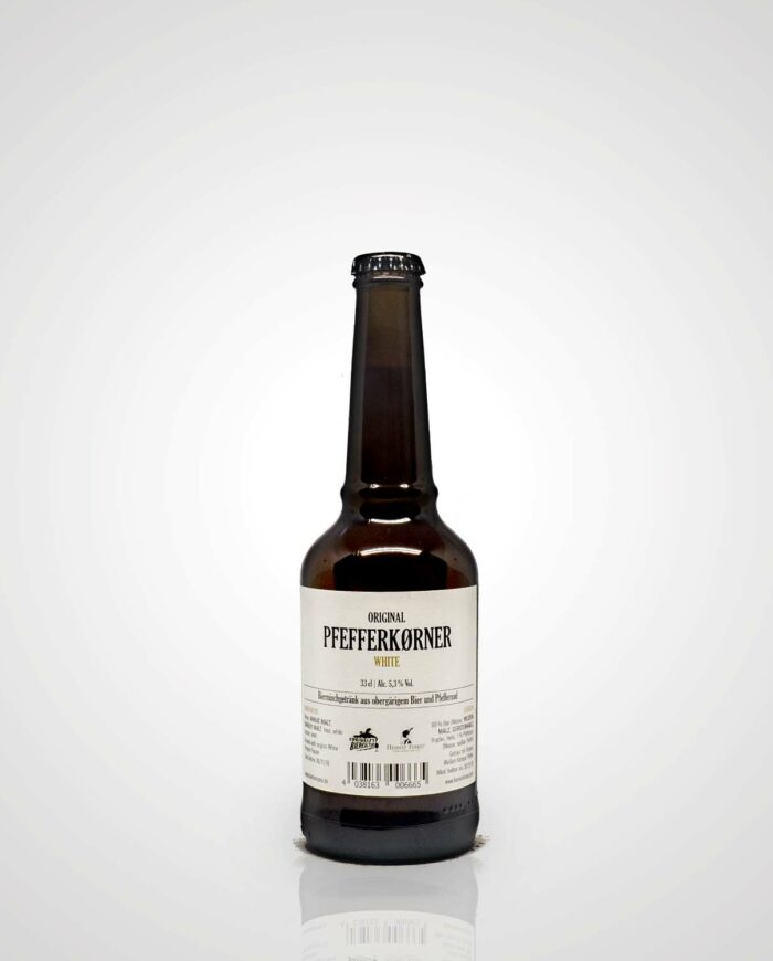 craftbeer-dealer.com_freigeist_original_pfefferkörner_white