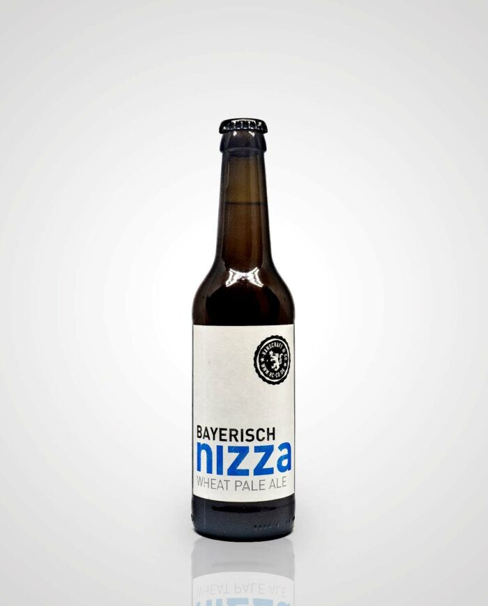 craftbeer-dealer.com_hanscraft_bayerisch_nizza