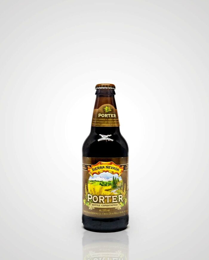 craftbeer-dealer.com_sierra_nevada_porter