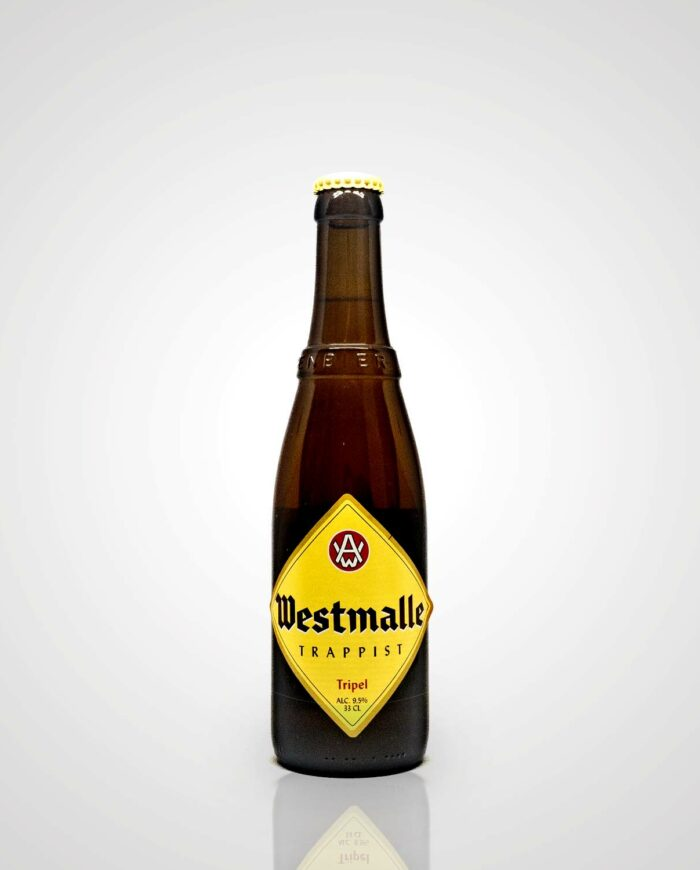 craftbeer-dealer.com_westmalle_tripel
