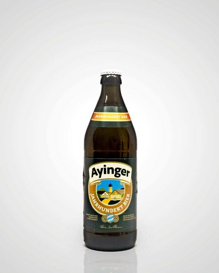 craftbeer-dealer.com_ayinger_jahrhundert_bier