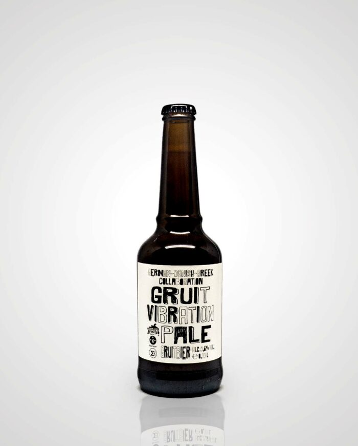 craftbeer-dealer.com_freigeist_gruit_vibration_pale