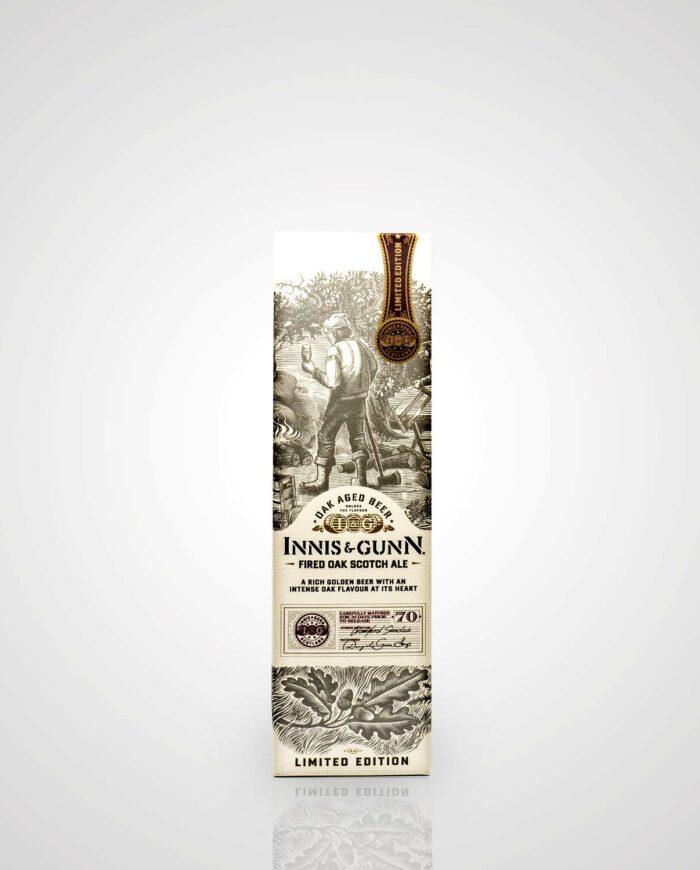 craftbeer-dealer.com_innis&gunn_fired_oak_scotch_ale