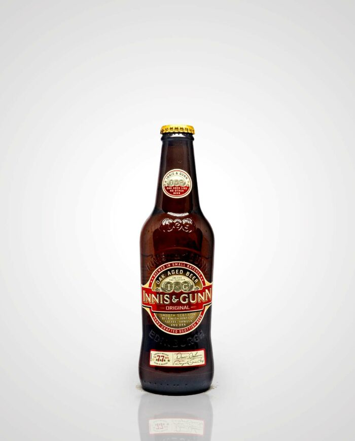 craftbeer-dealer.com_innis&gunn_original