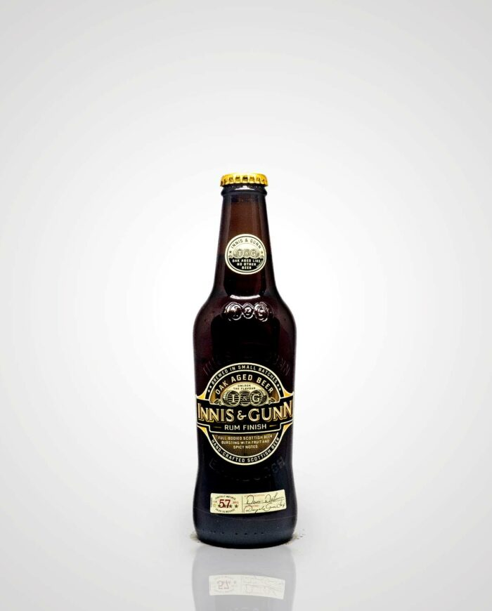 craftbeer-dealer.com_innis&gunn_rum_finish