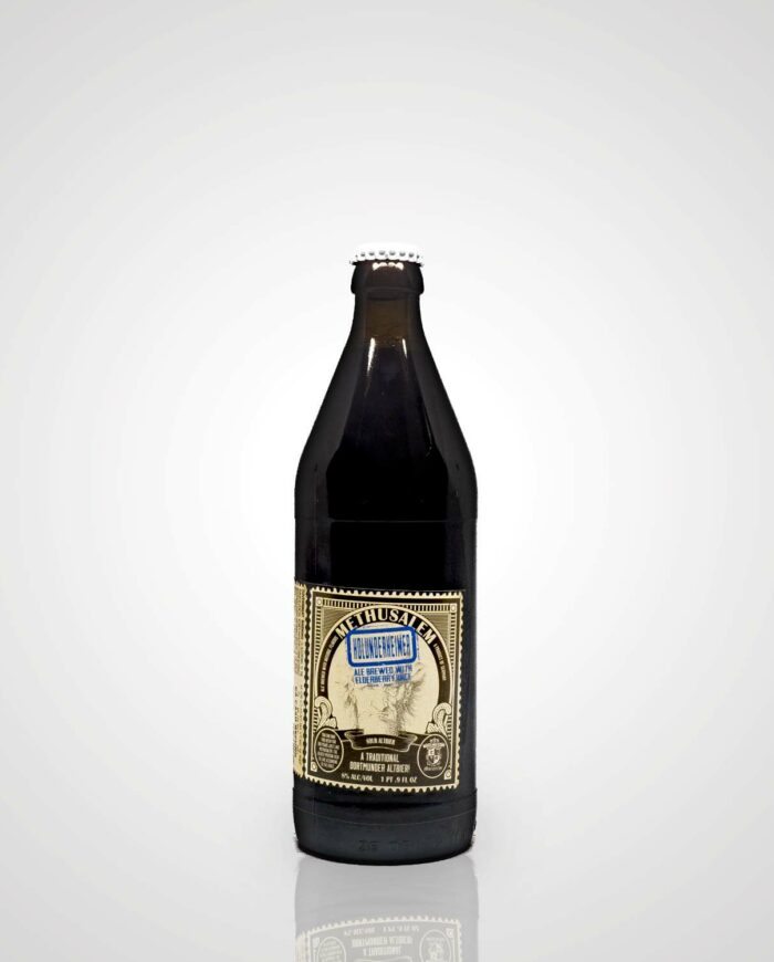 craftbeer-dealer.com_the_monarchy_methusalem_holunderheimer
