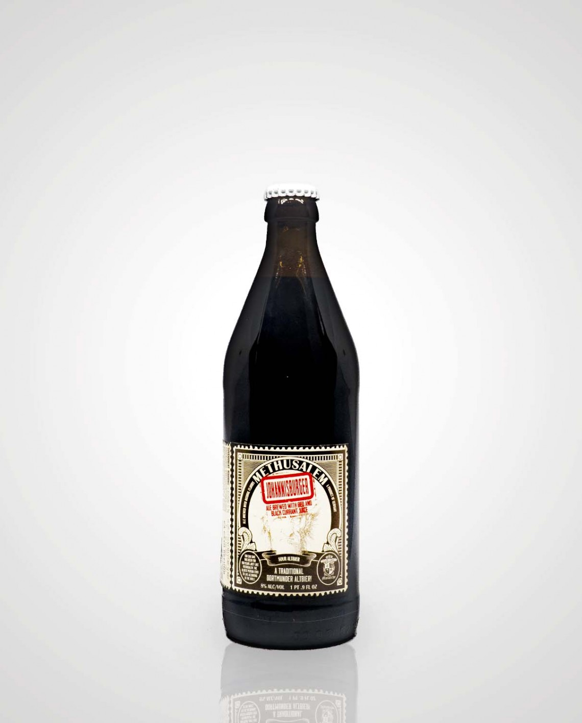 craftbeer-dealer.com_the_monarchy_methusalem_johannisburger