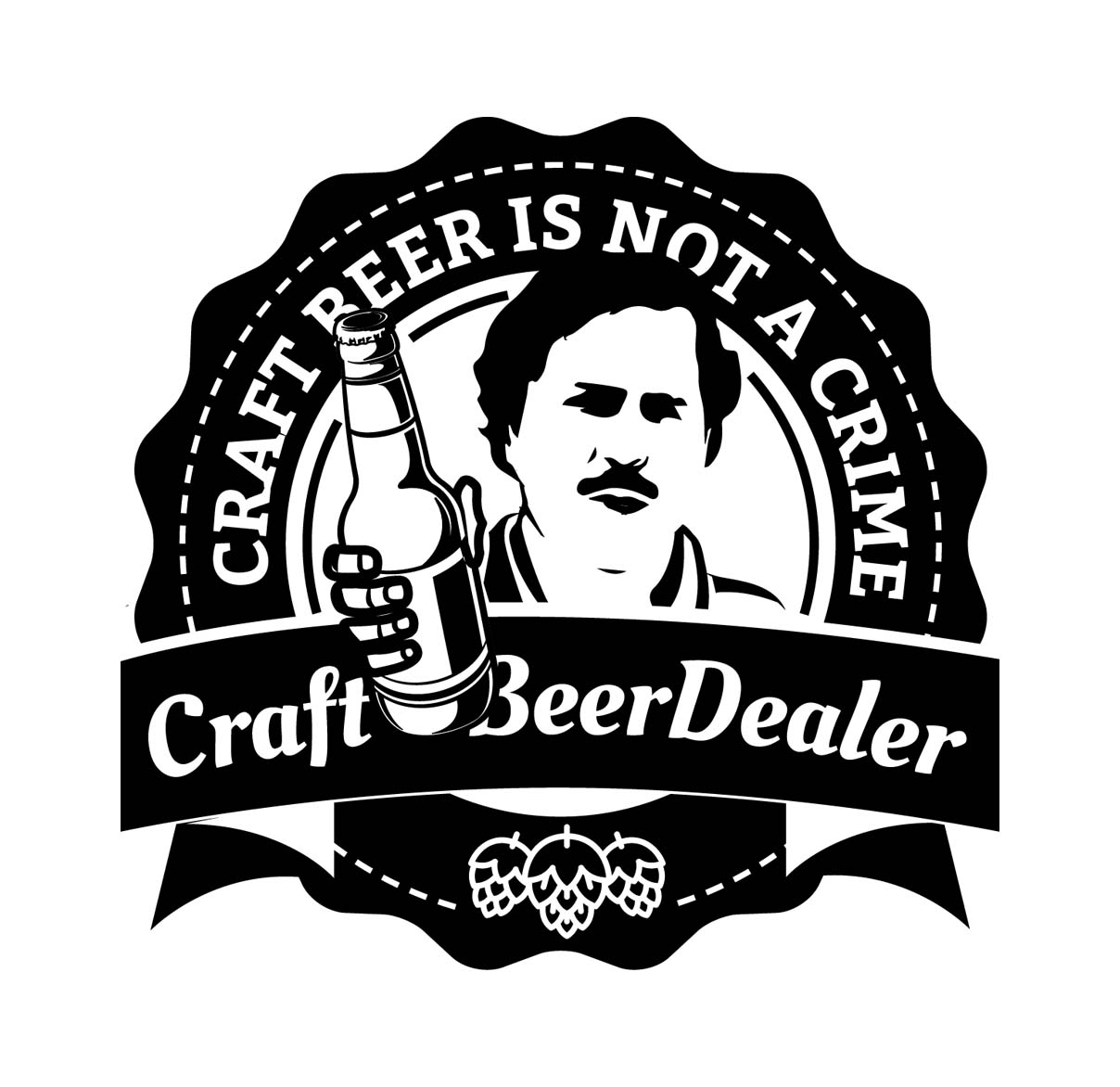CraftBeer-Dealer.com