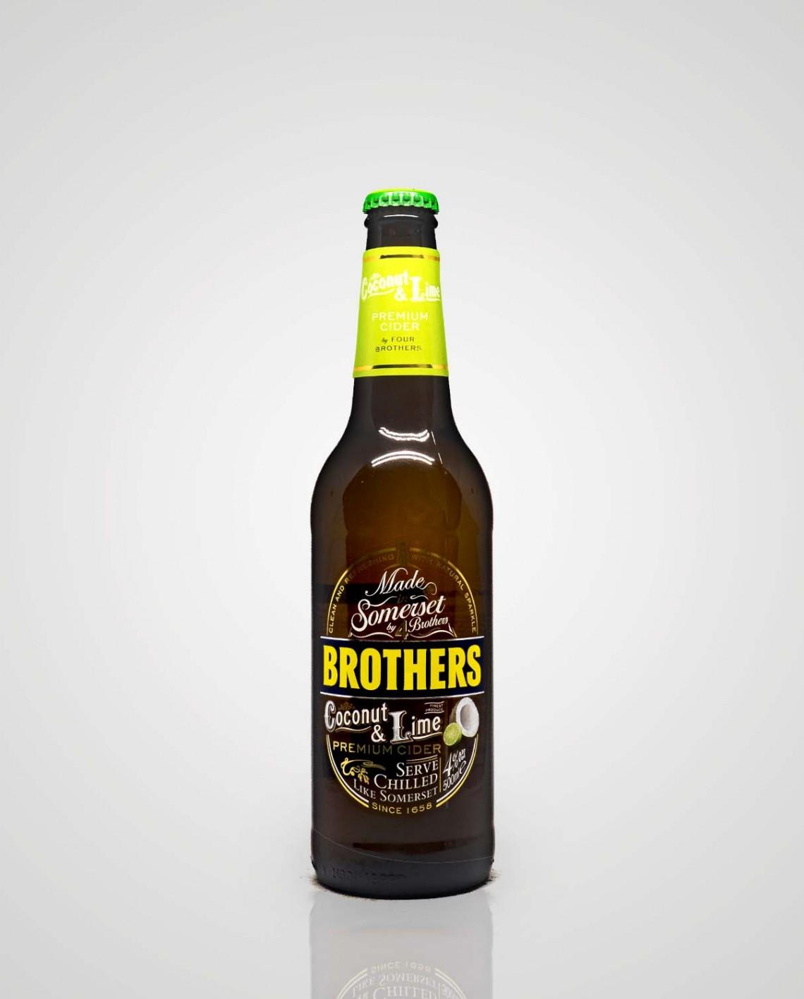 Craftbeer-dealer.com_brothers_coconut&lime_cider
