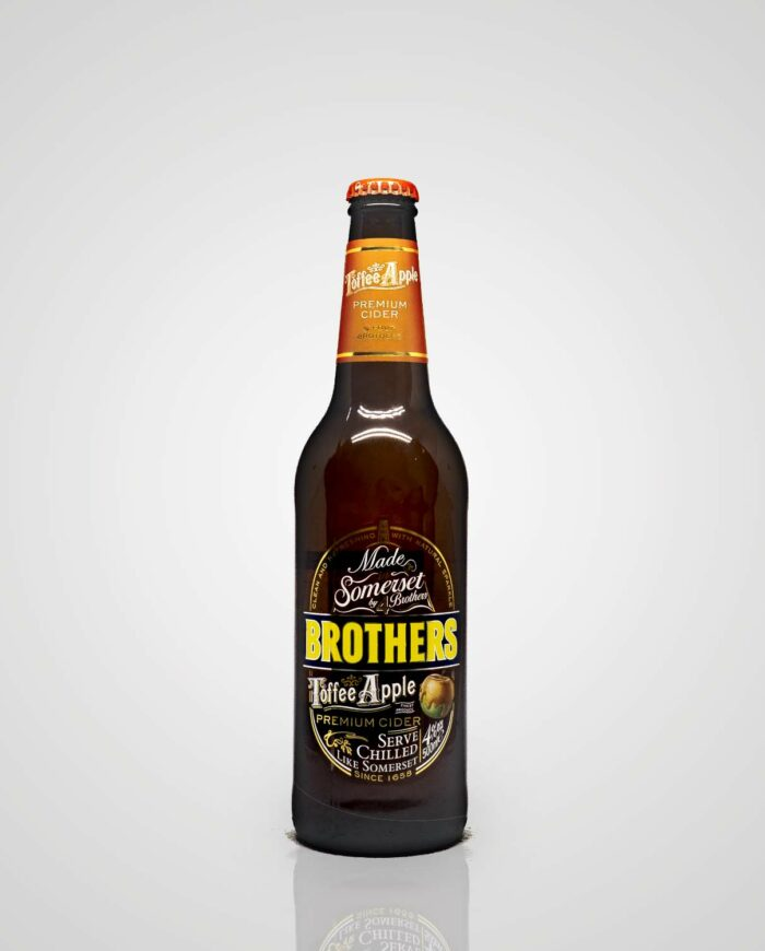 Craftbeer-dealer.com_brothers_toffeeapple_cider