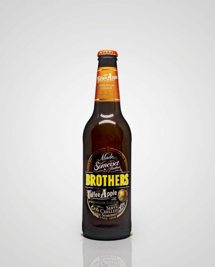 Craftbeer-dealer.com_brothers_toffeeapple_cider