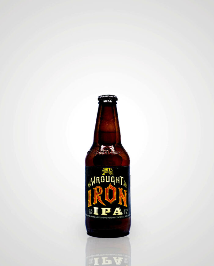 craftbeer-dealer.com_abita_wrought_iron_ipa