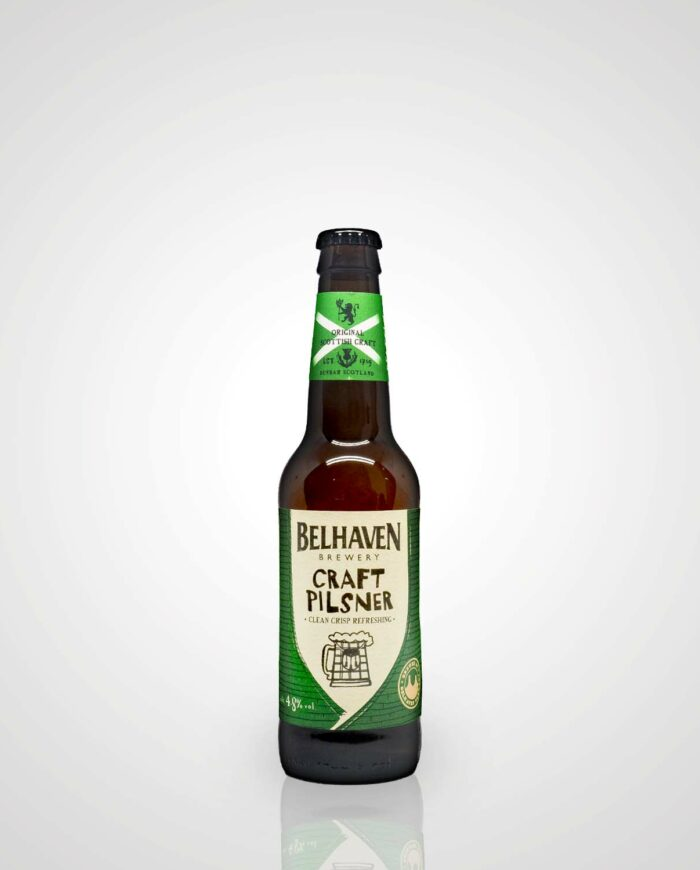 craftbeer-dealer.com_belhaven_craft_pilsner