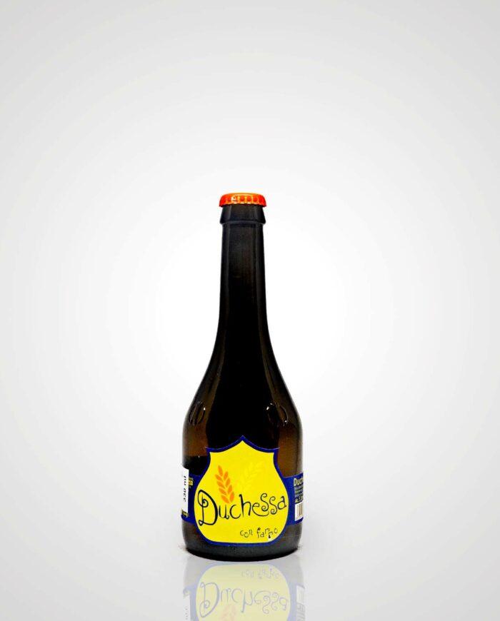 craftbeer-dealer.com_birra_del_borgo_duchessa